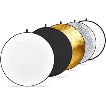 reflector kits